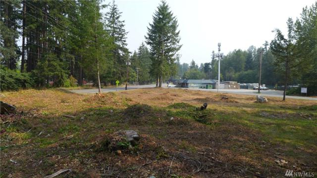 37000 Military Road S, Auburn, WA 98001 (#1334616) :: Priority One Realty Inc.