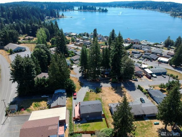 4217 174th Place NW, Stanwood, WA 98292 (#1334669) :: Homes on the Sound