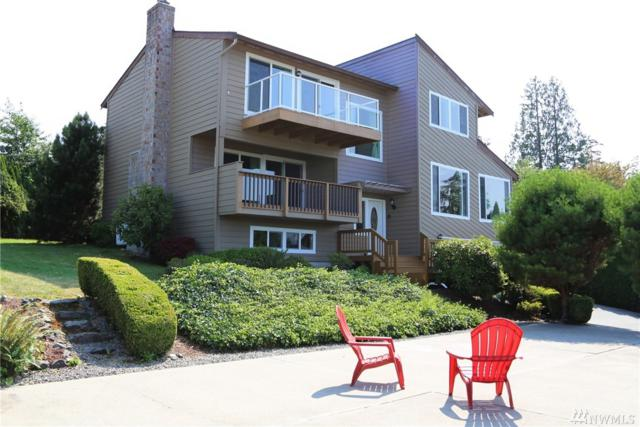 11128 S Lake Stevens Rd, Lake Stevens, WA 98258 (#1334761) :: The Deol Group