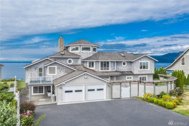 4824 G Loop Rd, Bow, WA 98232 (#1334827) :: Hauer Home Team