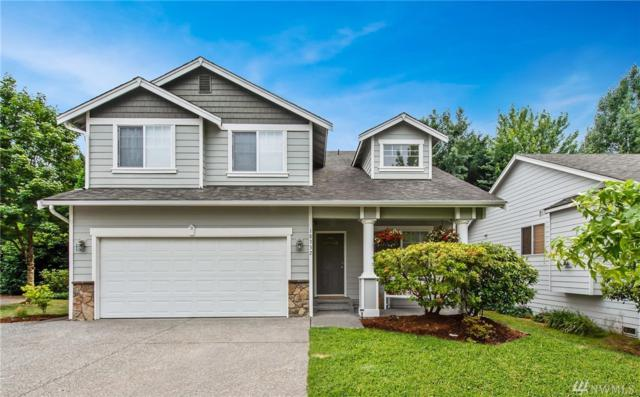 18332 27th Dr SE, Bothell, WA 98012 (#1334881) :: Real Estate Solutions Group