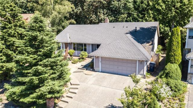 13305 42nd Ave W, Mukilteo, WA 98275 (#1335052) :: Homes on the Sound