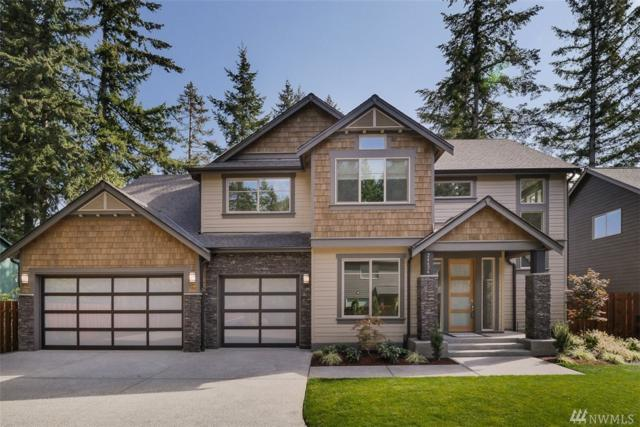 24424 228th Ave SE, Maple Valley, WA 98038 (#1335217) :: Ben Kinney Real Estate Team