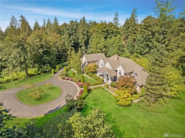 15419 76TH STREET SOUTHEAST, Snohomish, WA 98290 (#1335263) :: Real Estate Solutions Group