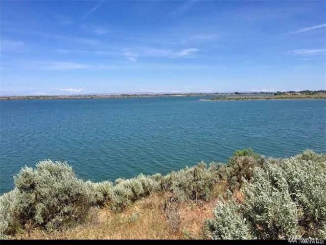 7139 Dune Lake Rd SE, Moses Lake, WA 98837 (#1335304) :: The Kendra Todd Group at Keller Williams