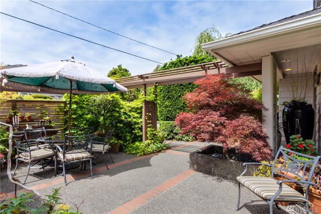 2208 50th Ave SW, Seattle, WA 98116 (#1335411) :: The Vija Group - Keller Williams Realty