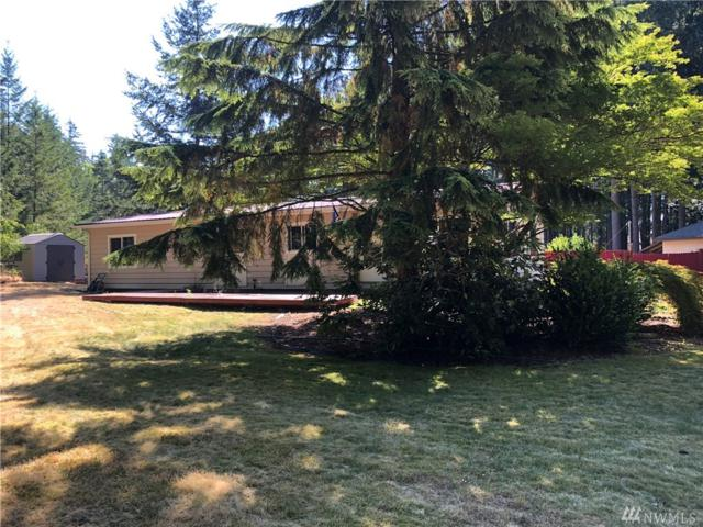 27708 217th Ave SE, Maple Valley, WA 98038 (#1335462) :: Homes on the Sound