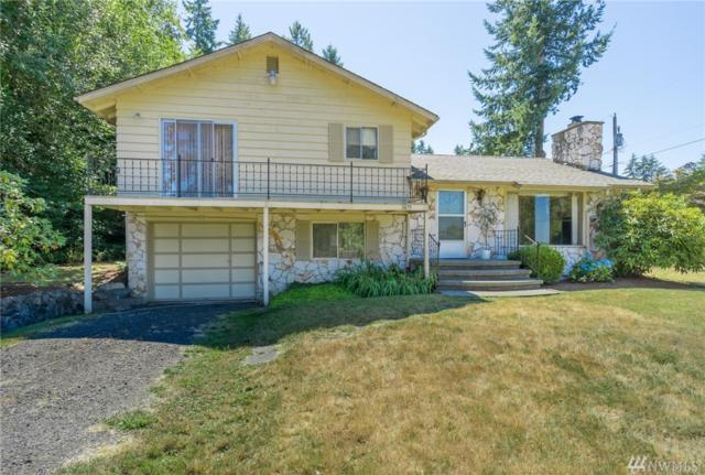11068 SE Bean Rd, Port Orchard, WA 98366 (#1335635) :: Better Homes and Gardens Real Estate McKenzie Group