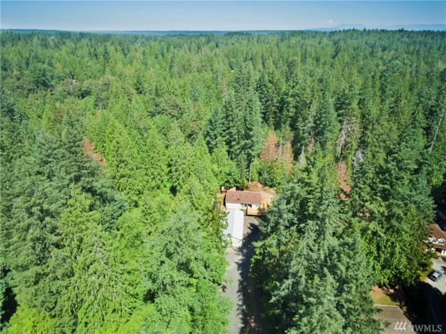 1733 W Beaver Lake Dr SE, Sammamish, WA 98075 (#1335680) :: Homes on the Sound