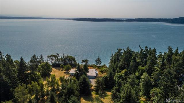 2436 Matsen Lane, Oak Harbor, WA 98277 (#1335700) :: Kimberly Gartland Group