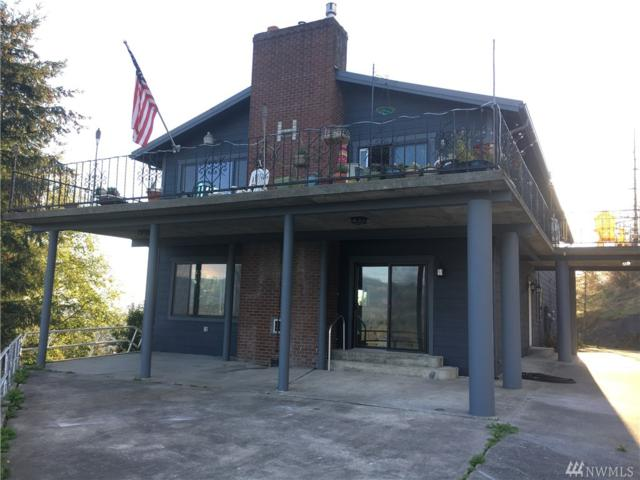 827 Bella Vista Lane, Burlington, WA 98233 (#1335775) :: Homes on the Sound
