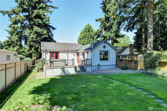 13245 1st Ave NW, Seattle, WA 98177 (#1335878) :: Pickett Street Properties