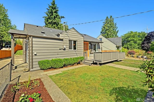 12017 71st Ave S, Seattle, WA 98178 (#1336120) :: Beach & Blvd Real Estate Group