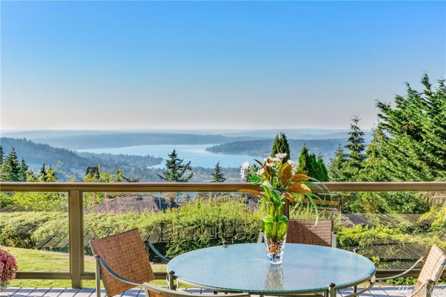 3350 Timberview Ct SW, Issaquah, WA 98027 (#1336143) :: Beach & Blvd Real Estate Group