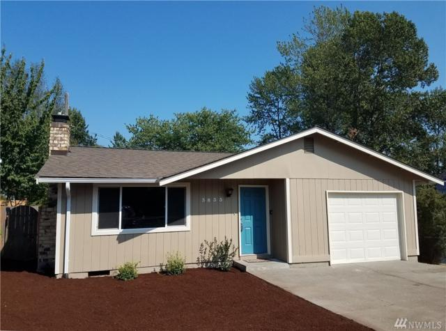 3833 E Howe, Tacoma, WA 98404 (#1336159) :: The Robert Ott Group