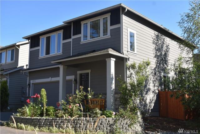 2216 131st Lane SW, Everett, WA 98204 (#1336461) :: Beach & Blvd Real Estate Group