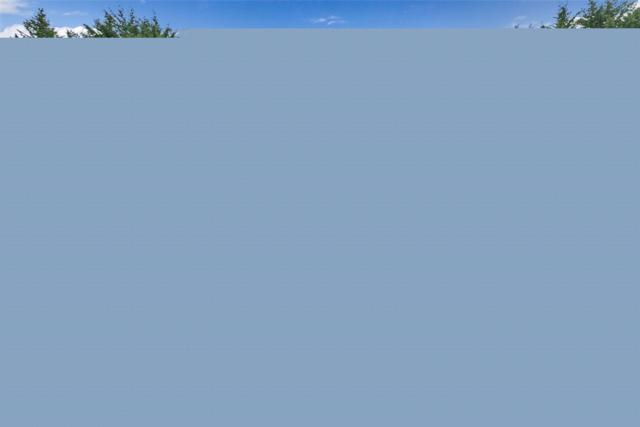 1710 NE Robbie Ct, Bremerton, WA 98311 (#1336653) :: Real Estate Solutions Group