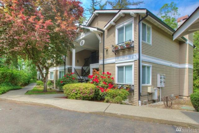 11313 NE 128th St E 101, Kirkland, WA 98034 (#1336722) :: The DiBello Real Estate Group