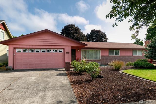 4724 Beverly St, Longview, WA 98632 (#1336744) :: The Vija Group - Keller Williams Realty