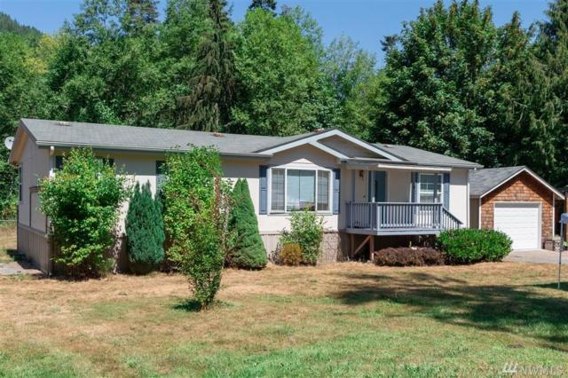 130 Pleasant Valley Rd #27, Mineral, WA 98355 (#1336770) :: Homes on the Sound