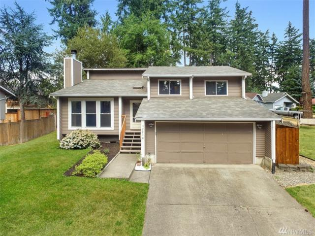 37714 26th Dr S, Federal Way, WA 98003 (#1336826) :: Homes on the Sound