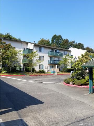 17431 Ambaum Blvd S D13, Burien, WA 98148 (#1336879) :: Homes on the Sound