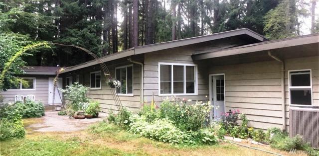 3211 NE 185th St, Lake Forest Park, WA 98155 (#1336937) :: McAuley Real Estate