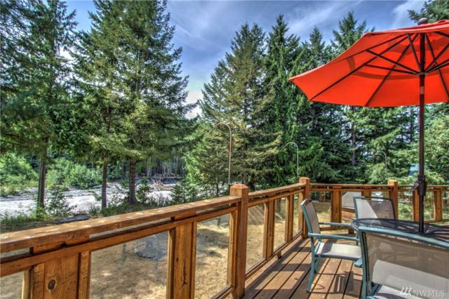 16824 Crystal Dr E, Greenwater, WA 98022 (#1336948) :: Real Estate Solutions Group