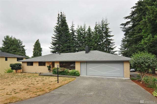 12533 37th Ave NE, Seattle, WA 98125 (#1336967) :: The DiBello Real Estate Group
