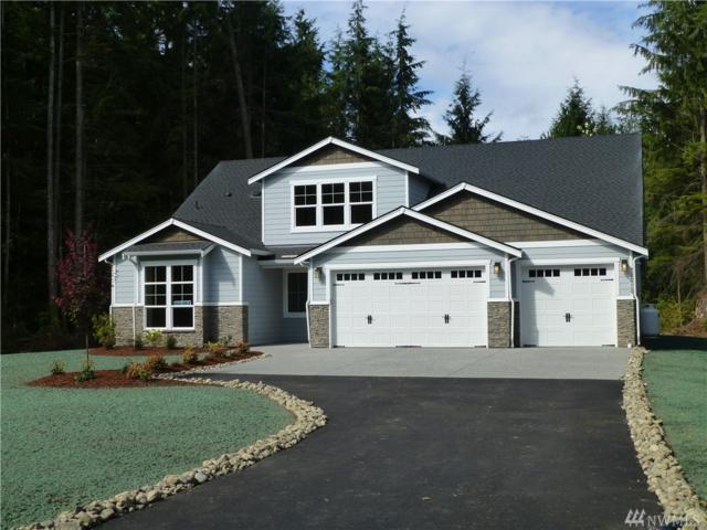 28620 123rd St SE, Monroe, WA 98272 (#1337027) :: Homes on the Sound
