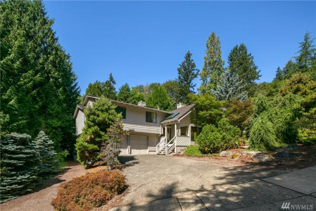 5819 146th Ave SE, Bellevue, WA 98006 (#1337154) :: Homes on the Sound