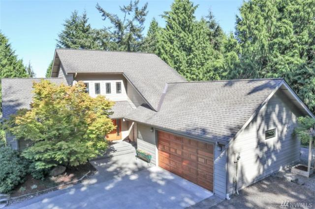 33 Twinsview Ct, Port Ludlow, WA 98365 (#1337200) :: Costello Team