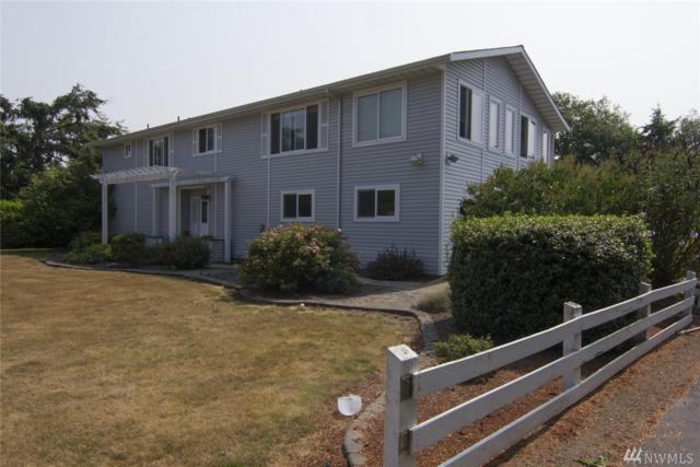 532 Vogt Rd #534, Port Angeles, WA 98362 (#1337295) :: Better Homes and Gardens Real Estate McKenzie Group