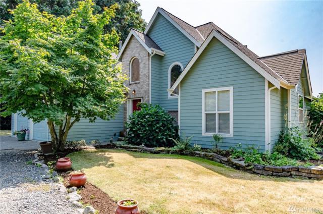 7739 Summit View Lane, Clinton, WA 98236 (#1337331) :: Homes on the Sound