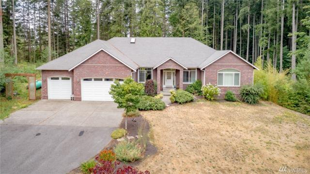 8903 Lakewood Road, Stanwood, WA 98292 (#1337419) :: Real Estate Solutions Group