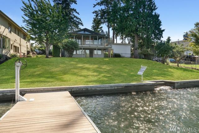 4920 North Island Dr E, Bonney Lake, WA 98391 (#1337470) :: Homes on the Sound