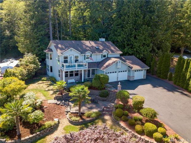 6485 Windfall Place NW, Bremerton, WA 98312 (#1337484) :: Homes on the Sound