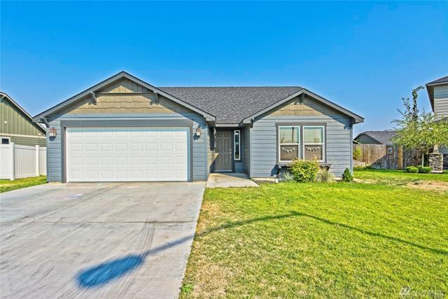 4515 W Wesley Place, Moses Lake, WA 98837 (#1337557) :: Keller Williams - Shook Home Group