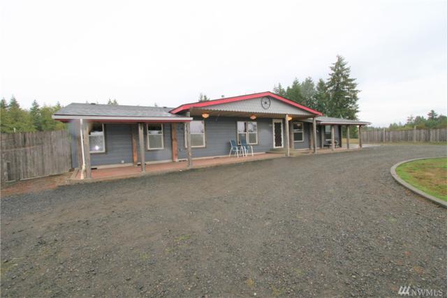 134 St Lawrence Dr, Onalaska, WA 98570 (#1337580) :: Pickett Street Properties