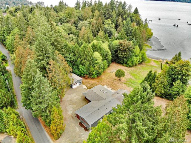 3940 79th Ave NW, Olympia, WA 98502 (#1337876) :: NW Home Experts