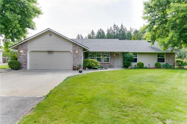 7526 Rixie Ct SE, Olympia, WA 98501 (#1337916) :: Northwest Home Team Realty, LLC