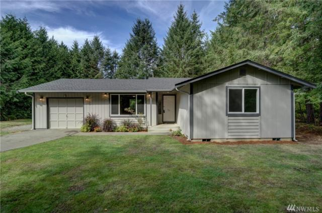 779 Island Blvd, Fox Island, WA 98333 (#1338082) :: Kimberly Gartland Group