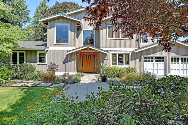 10228 SE 16th St, Bellevue, WA 98004 (#1338112) :: The DiBello Real Estate Group