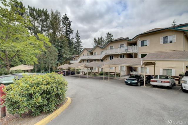 8805 166th Ave NE B02, Redmond, WA 98052 (#1338135) :: The DiBello Real Estate Group