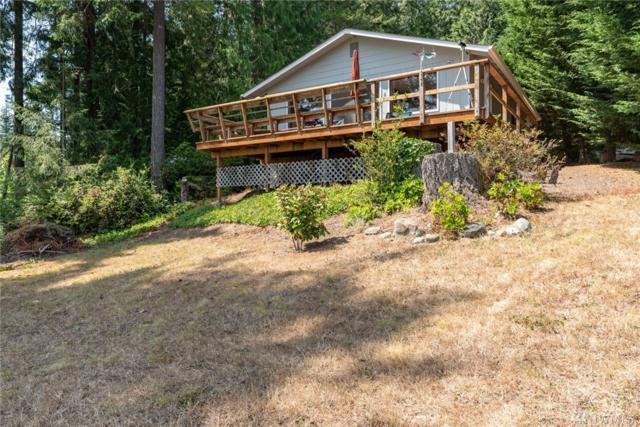 51 E Scenic View Dr, Shelton, WA 98584 (#1338618) :: Keller Williams - Shook Home Group