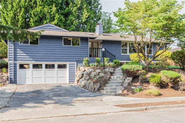 10420 NE 197th St, Bothell, WA 98011 (#1338782) :: Homes on the Sound