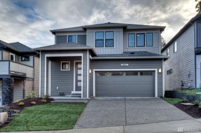 1123 198th Place SE Lot13, Bothell, WA 98012 (#1338795) :: Keller Williams - Shook Home Group