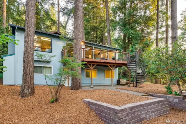 15910 SE 42nd Place, Bellevue, WA 98006 (#1338809) :: The DiBello Real Estate Group