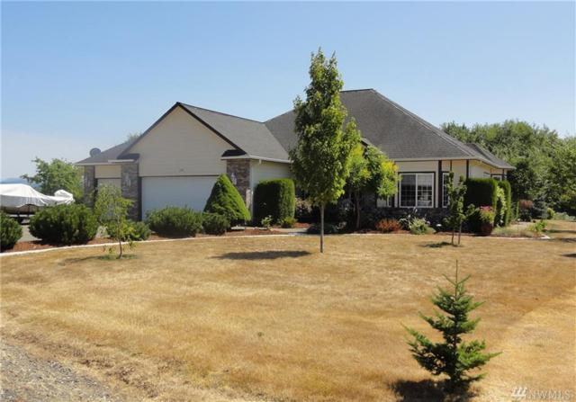 142 Rainier Dr, Salkum, WA 98582 (#1338816) :: Better Homes and Gardens Real Estate McKenzie Group