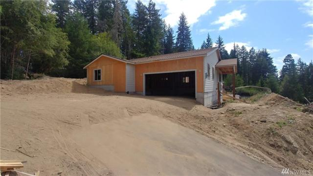 4543 E Rasor Rd, Belfair, WA 98528 (#1338893) :: Homes on the Sound